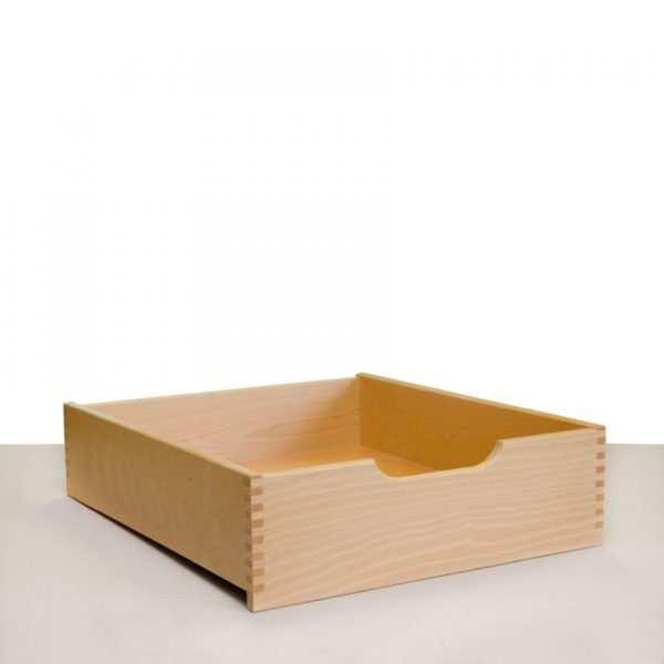 Schublade Type C