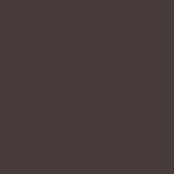 25726-NM_Cameroon-Brown
