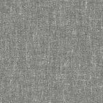 K5806-GT-TextileGraphite